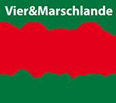 Logo Nahtürlich