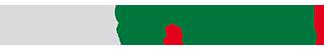 GVM – Gemeinschaft Vier & Marschlande e. V. Logo